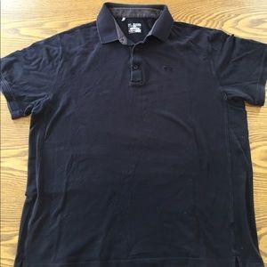 Under Armour Men's Short Sleeve Polo size XXL